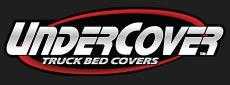 undercover-truckbeds
