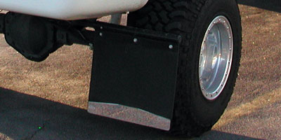 truck-mud-flaps